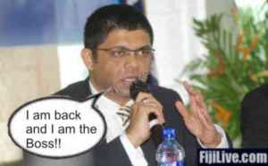 khaiyum-the-boss-is-back