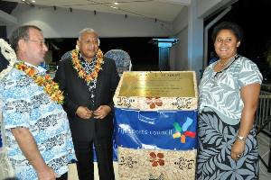 pM-to-open-fiji-fACT_300x200